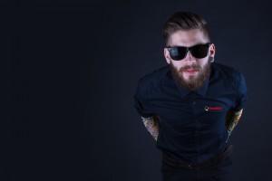 barbe-conseils