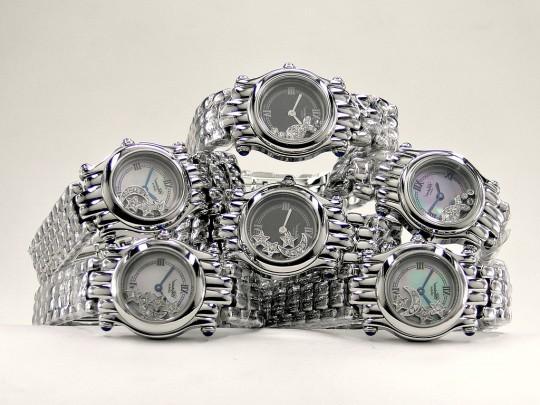 montres-chopard-femme