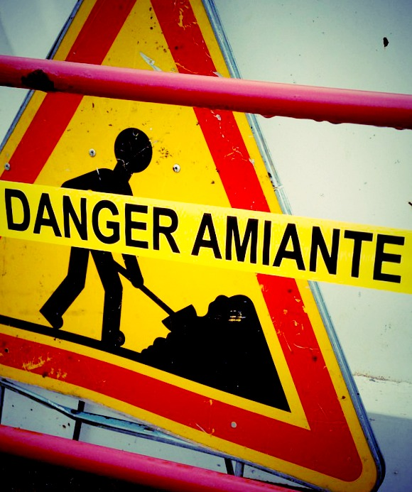 danger-amiante