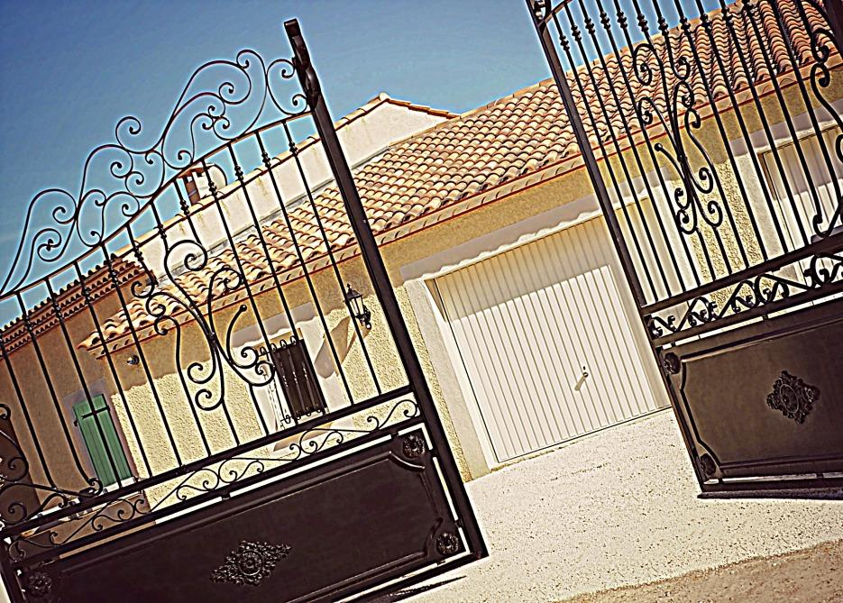 I miei consigli per comprare la tua prima casa - Comprare casa senza soldi ...