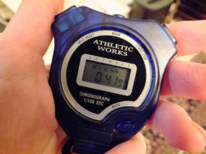 stopwatch-706064_1280