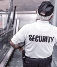 protection-risques-securite