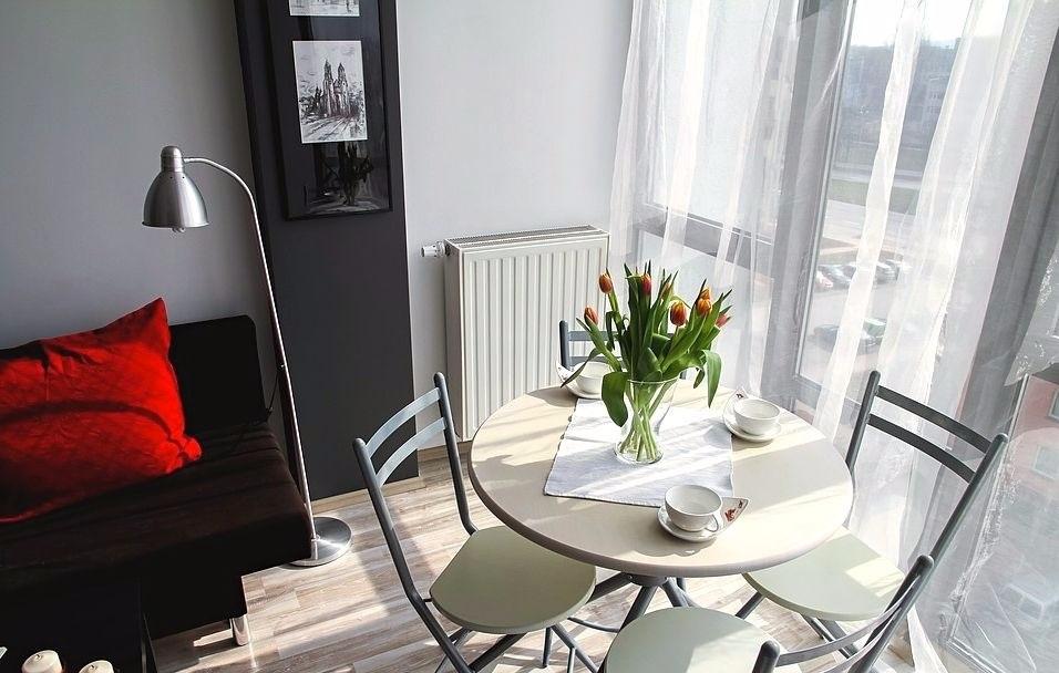 appartement investissement