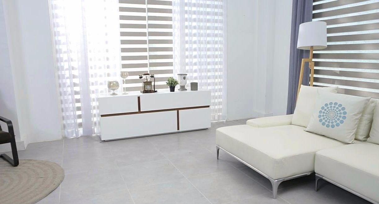 mettre son appartement en valeur avant de le vendre. Black Bedroom Furniture Sets. Home Design Ideas