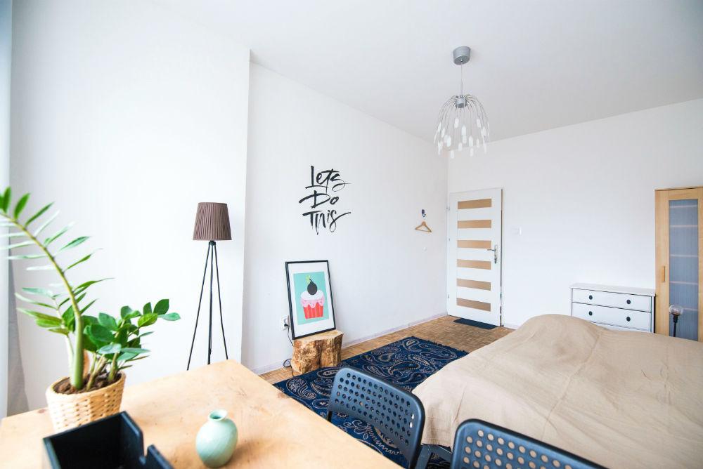 Les avantages de la location de bien meubl - Location meuble avantage fiscal ...